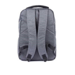 Slim Business Backpack