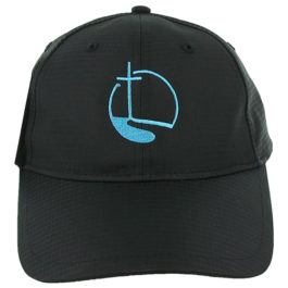 Hat – Performance Hat