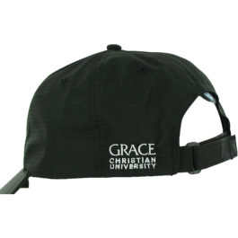Apparel – Grace Christian University