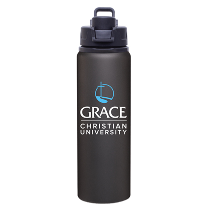 28oz Water Bottle